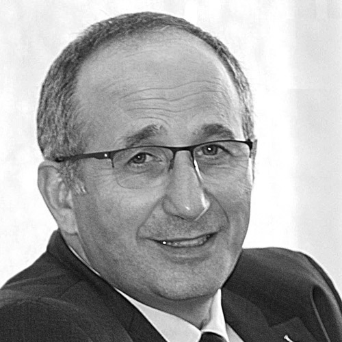 Farid ZIZI