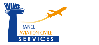 France Aviation Civile Services